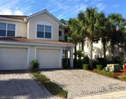 11610 Navarro WAY Unit 2301, Fort Myers image