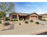 17954 W Westfall Way, Surprise image