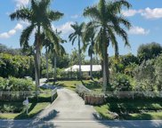6900 Briarcliff  Road, Fort Myers image