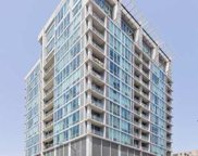 700 West Van Buren Street Unit 901, Chicago image