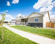 13519 W 10th, Airway Heights image
