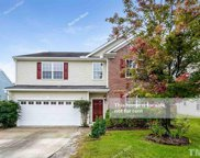3750 Rivermist Drive, Raleigh image