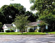 164 Biscayne Avenue, Tampa image