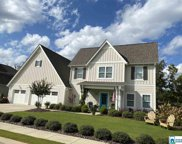 7874 Caldwell Dr, Trussville image
