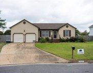 2205 S Red Mill Court, Southeast Virginia Beach image
