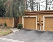 845 Lake Hollow Boulevard SW, Marietta image
