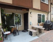 2857 47th Street, East San Diego image