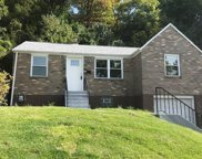 18 Meadowbrook Ave, City Of Greensburg image