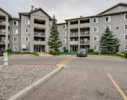 604 8 Street Sw Unit 4208, Airdrie image