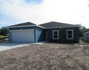 6452 Taylor Court, New Port Richey image