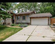 8443 S Kings Hill Dr, Cottonwood Heights image