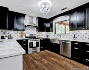 19056 Sherwood Trail, Grey Forest image
