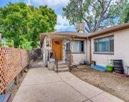 828 Mariposa Street, Denver image