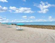 4200 N Ocean Drive Unit #1-204, Singer Island image