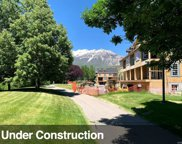 5147 N River Park Way W Unit 3, Provo image