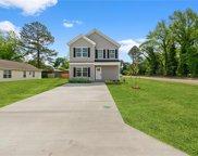824 Somb Moore Way, Chesapeake VA image