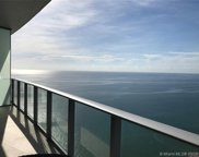 4111 S Ocean Dr Unit #LPH9, Hollywood image