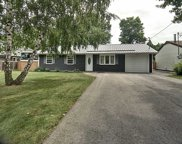 1005 E Dunlop St, Whitby image