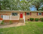 135 Saint Stephens Drive, Newport News Denbigh South image