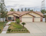 5318 Stone Canyon, Bakersfield image