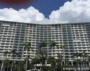 3800 S Ocean Dr Unit #1523, Hollywood image