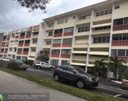 215 SE 3rd Ave Unit 405D, Hallandale image