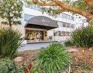 17368 W Sunset Boulevard Unit #301, Pacific Palisades image