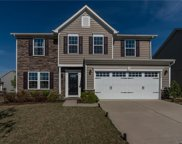 3070  Ivy Mill Road, Fort Mill image
