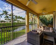 10020 Valiant CT Unit 202, Miromar Lakes image
