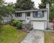3516 N Villard Street, Tacoma image