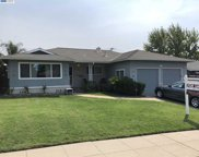 476 Tyler Ave, Livermore image