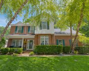 4913 John Hager Rd, Hermitage image