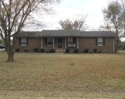 134 Richdale Ln, Shelbyville image
