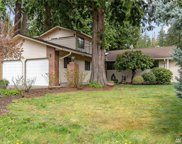 9710 NE 198th St, Bothell image