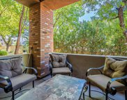2989 N 44th Street Unit #1025, Phoenix image