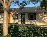 12775 W Dixie Hwy Unit #12775, North Miami image