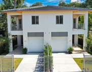 3163 Ohio St, Coconut Grove image