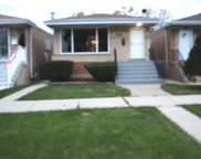 7126 W 63Rd Place, Chicago image
