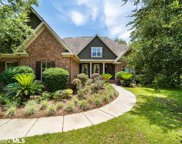 33012 Boardwalk Drive, Spanish Fort image