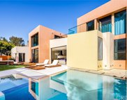 9814 Hythe Court, Beverly Hills image