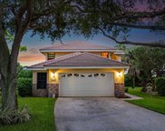 4920 Sherwood Forest Drive, Delray Beach image