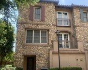 2457 E Montecito Avenue, Phoenix image