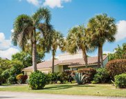 6931 Nw 3rd Ave, Boca Raton image
