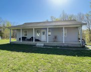 3800 Cookeville Hwy, Smithville image
