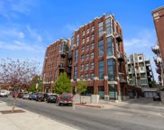 360 W 300 Unit 621, Salt Lake City image