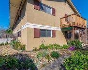 300 Stony Point  Road Unit 135, Santa Rosa image