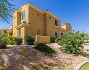900 S Canal Drive Unit #210, Chandler image