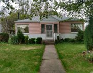 140 N Lakeview Dr, Clearfield image