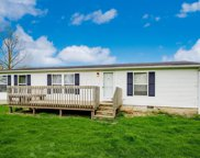3784 Township Road 21, Marengo image