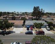 2171     Pomona Avenue, Costa Mesa image
